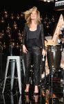 Celebrities Wonder 58039996_kate-moss-for-topshop-collection-launch_2.jpg