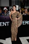 Celebrities Wonder 58243733_divergent-los-angeles-premiere_Shailene Woodley 1.jpg