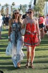 Celebrities Wonder 58264228_paris-nicky-hilton-coachella-2014_3.jpg