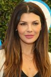 Celebrities Wonder 58293330_Safe-Kids-Day_Ali Landry 4.jpg