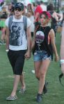 Celebrities Wonder 59526937_sarah-hyland-coachella-2014_2.jpg