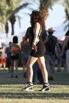 Celebrities Wonder 59604216_rose-mcgowan-coachella-2014_3.jpg