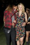 Celebrities Wonder 59757688_dianna-argon-jessica-szohr-coachella-2014_4.jpg