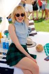 Celebrities Wonder 59786481_coachella-2014-lacoste-party_Jena Malone 1.jpg