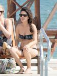 Celebrities Wonder 60036316_rachel-bilson-bikini_3.jpg