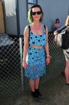 Celebrities Wonder 60562456_katy-perry-coachella-festival-2014_1.jpg