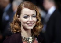 Celebrities Wonder 61049471_emma-stone-The-Amazing-Spider-Man-2-premiere-berlin_7.jpg