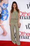 Celebrities Wonder 61674269_the-other-woman-los-angeles_Maria Menounos 1.jpg