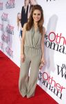 Celebrities Wonder 61694811_the-other-woman-los-angeles_Maria Menounos 2.jpg