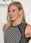 Celebrities Wonder 61987787_Humane-Society-of-the-United-States-60th-Anniversary-Gala_Katee Sackhoff 2.jpg