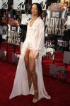 Celebrities Wonder 6210794_rihanna-2014-mtv-movie-awards_1.jpg
