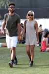 Celebrities Wonder 62826927_zoe-kravitz-coachella-2014_2.jpg