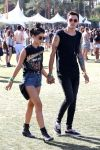 Celebrities Wonder 63062631_shenae-grimes-coachella-2014_3.jpg
