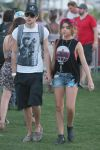 Celebrities Wonder 63082833_sarah-hyland-coachella-2014_4.jpg