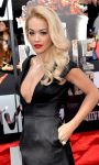 Celebrities Wonder 63233933_rita-ora-mtv-movie-awards-2014_4.jpg