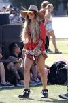 Celebrities Wonder 6362619_vanessa-hudgens-coachella-festival-2014_1.jpg
