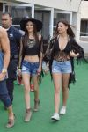 Celebrities Wonder 63663790_victoria-justice-Hard-Rock-Hotel-Party_2.jpg