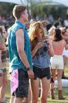 Celebrities Wonder 64069450_bella-thorne-coachella-2014_3.jpg