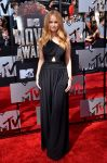 Celebrities Wonder 64526102_debby-ryan-mtv-movie-awards-2014_2.jpg