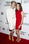 Celebrities Wonder 64691215_tribeca-2014-about-alex_2.jpg
