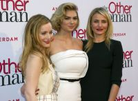 Celebrities Wonder 64728865_the-other-woman-premiere-amsterdam_6.jpg