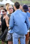 Celebrities Wonder 65020864_kate-bosworth-coachella-2014_4.jpg