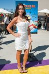 Celebrities Wonder 65280370_Despicable-Me-Minion-Mayhem-premiere_Adriana Fonseca 1.jpg
