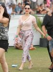 Celebrities Wonder 65529572_dita-von-teese-coachella-2014_2.jpg