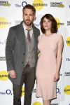 Celebrities Wonder 66328647_gemma-arterton-the-voices-sundance-london_5.jpg