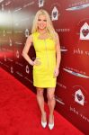 Celebrities Wonder 66378878_jessica-simpson-John-Varvatos-11th-Annual-Stuart-House-Benefit_1.jpg