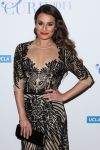 Celebrities Wonder 66622828_lea-michele-Jonsson-Cancer Center-Foundations-Taste-for-a-Cure_5.jpg