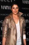 Celebrities Wonder 66763523_Gucci-And-Vanity Fair-The-Director-screening_2.jpg