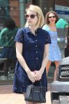 Celebrities Wonder 66851279_emma-roberts-cute-dress_5.jpg
