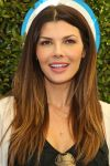 Celebrities Wonder 66994045_Safe-Kids-Day_Ali Landry 3.jpg