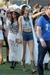 Celebrities Wonder 67993343_selena-gomez-coachella-2014_2.jpg
