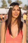 Celebrities Wonder 68405114_victoria-justice-coachella_5.jpg