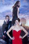 Celebrities Wonder 68746136_divergent-madrid-premiere_7.jpg