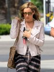 Celebrities Wonder 68864122_ashley-tisdale-west-hollywood_5.jpg