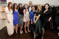 Celebrities Wonder 68873469_Christian-Siriano-Fall-2014-LA-preview-cocktail-party_8.jpg