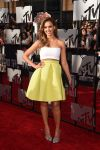 Celebrities Wonder 68944949_jessica-alba-mtv-movie-red-carpet-2014_1.jpg