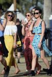 Celebrities Wonder 68947193_katy-perry-coachella-festival-2014_3.jpg