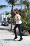 Celebrities Wonder 69170865_ashley-greene-in-Marina-Del-Rey_5.jpg