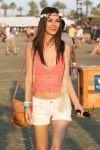 Celebrities Wonder 70106320_victoria-justice-coachella_4.jpg