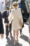 Celebrities Wonder 70374040_jennifer-lawrence-gma_2.jpg