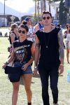 Celebrities Wonder 70517610_shenae-grimes-coachella-2014_5.jpg