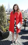 Celebrities Wonder 70782209_Womens-Film-Brunch_6.jpg