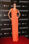 Celebrities Wonder 70816440_shailene-woodley-divergent-mexico-city_2.jpg
