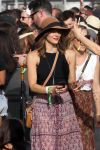 Celebrities Wonder 71532303_katharine-mcphee-coachella-2014_4.jpg