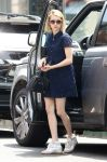 Celebrities Wonder 71715715_emma-roberts-cute-dress_3.jpg