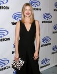Celebrities Wonder 72162827_ali-larter-legends-press-line-wondercon_2.jpg